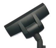 Aspirador de p30 de Brsuh Imagem de Stock Royalty Free