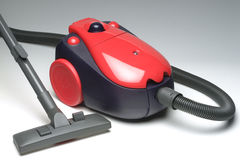 ASPIRATEUR photo stock