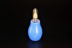 aspirator nosowy Zdjęcie Royalty Free