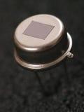 Assaltante Alarm Sensor Imagens de Stock