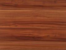 Asse del pavimento di legno Immagine Stock Libera da Diritti