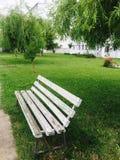 assento Imagem de Stock