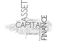 Asset Capital Finance What Else Do You Want Word Cloud. ASSET CAPITAL FINANCE WHAT ELSE DO YOU WANT TEXT WORD CLOUD CONCEPT Stock Images