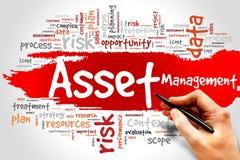 Free Asset Management Stock Photography - 57283472