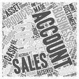 Assets and liabilities word cloud concept. 10 Assets and liabilities word cloud concept Stock Illustration