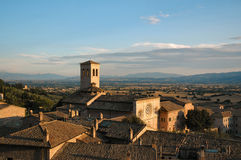 Free Assisi Stock Photo - 5401080