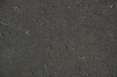 Assoalho concreto Fundo do concreto do Grunge Fundo concreto abstrato Fundo concreto cinzento concreto Beton Texto concreto imagem de stock