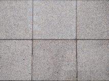 Assoalho de mármore Imagem de Stock