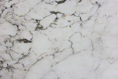 Assoalho de mármore da textura Foto de Stock Royalty Free