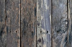 Assoalho de madeira. Imagem de Stock