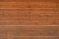 Assoalho de madeira Imagem de Stock Royalty Free