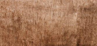 Assoalho de madeira do vintage para o fundo texturas do folheado do jacarandá foto de stock royalty free