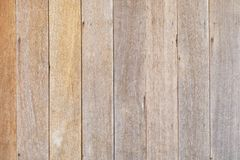Assoalho de madeira para buildingmaterials fotografia de stock royalty free
