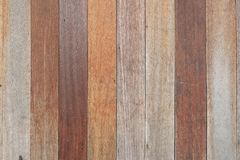 Assoalho de madeira para buildingmaterials Fotos de Stock Royalty Free