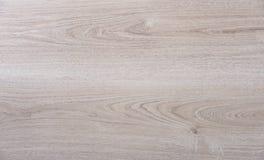 Assoalho de madeira, parquet, placas, textura de madeira, papel de parede, desktop para o photoshop, foto do estúdio da boa quali imagens de stock