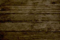 Assoalho de madeira velho fotos de stock