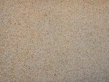 Assoalho do terraço do teste padrão ou textura velha bonita de mármore imagem de stock