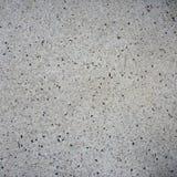 Assoalho modelado do terraço da textura, fundo de pedra lustrado do teste padrão imagem de stock royalty free