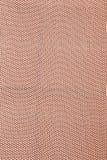 Assoalho plástico do cinza da textura Fotografia de Stock Royalty Free
