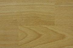 Assoalhos de folhosa de Brown para texturas e fundos naturais Foto de Stock Royalty Free