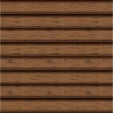 Assoalhos de madeira Imagem de Stock Royalty Free