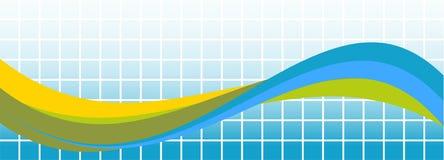 Associação Imagens de Stock