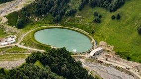 Associação de água natural fotografia de stock
