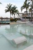 Associação do hotel Foto de Stock Royalty Free
