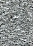 Associated webs of boucle yarn for the background. Fleecy fabric texture, decorative material Royalty Free Stock Images