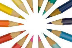 Associazione. Fotografia Stock Libera da Diritti