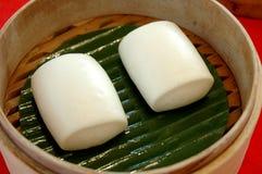 Assorted Dimsum. Chicken Bak Pao royalty free stock photos