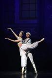 """Assortissez le  de Nights†de l'""""One mille et un de ballet d'associé Photographie stock libre de droits"""