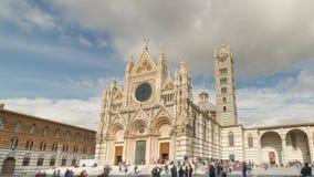 Assunta katedra zbiory wideo