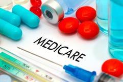 assurance-maladie images libres de droits