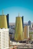 Astana fotografia stock libera da diritti