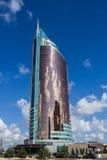 Astana. Stock Images
