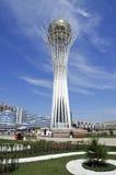 Astana, Kazakhstan Immagini Stock