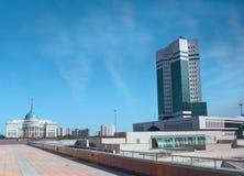 Astana Stock Images