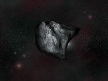 Asteroid Stock Images