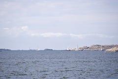 Astol, Σουηδία Στοκ φωτογραφίες με δικαίωμα ελεύθερης χρήσης