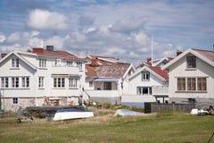 Astol, Σουηδία Στοκ εικόνα με δικαίωμα ελεύθερης χρήσης