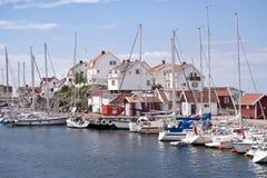 Astol, Sweden Royalty Free Stock Image