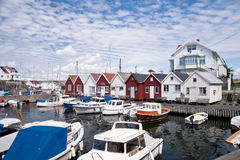 Astol, Sweden Royalty Free Stock Images