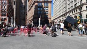 Astor miejsce w Miasto Nowy Jork zbiory
