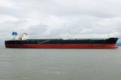 Astoria Ship Royalty Free Stock Photos