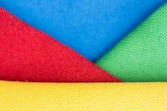 Astrazione colorata Immagine Stock