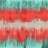 Astrazione di rumore illustrazione vettoriale