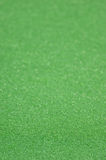 Astro turf 01 Stock Photography