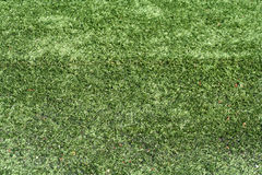 Astro turf background Royalty Free Stock Images