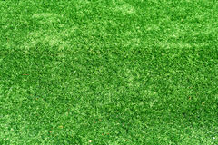 Astro turf background Stock Images